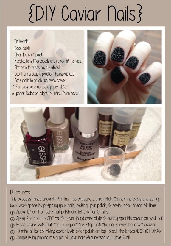 caviar-nails1